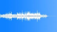 RomCom Stock Music