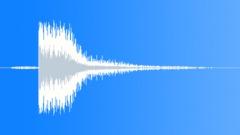 Atomic Drop 6 Äänitehoste