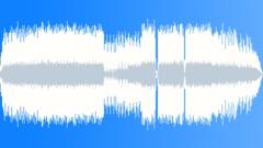 Igor Pumphonia - Euphoria (Original Mix) - stock music