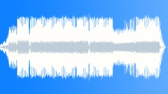 Igor Pumphonia - Thinking Out Loud (Original Mix) - stock music
