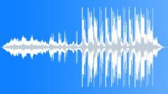 Magnets  (117 BPM) 30 sec like Richard Devine - stock music