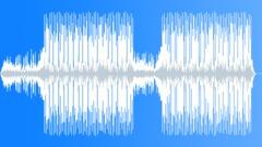 Magnets  (117 BPM) like Richard Devine - stock music