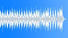 Lipz Stomping (114 BPM) 15 sec like Richard Devine - stock music