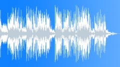 Mud Mussing (109 BPM) 15 sec like Richard Devine - stock music