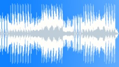 Ripples on the Water  (90 BPM) underscore shortened - corporate technology ambie - stock music