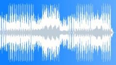 Ripples on the Water  (90 BPM) full unsderscore - stock music