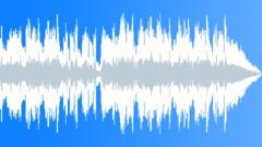 Aquasonica Corporate Lounge  (112 BPM) 15 sec - corporate technology ambient chi Stock Music