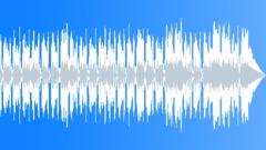 Aquasonica Corporate Lounge  (112 BPM) 30 underscore - stock music