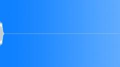 Fun App Button Click Sound Effect