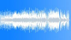 Hava Nagila 60 sec - stock music