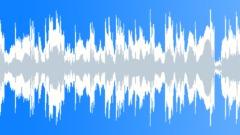 Dark Power (Loop 8bars) - stock music