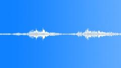 horror spirit voices 02 - sound effect