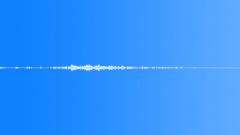 horror spirit voices 05 - sound effect