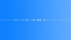 Foley_bat wings_11 Sound Effect