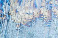Abstract background, It texture of surface slab. - stock photo