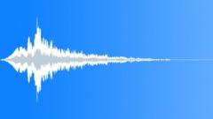 Horror Transition 07 Sound Effect