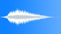 Horror Transition 08 Sound Effect