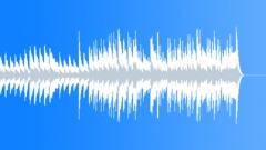 Make Promenade (30 sec) Stock Music