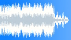 Energy Activation Complextro (Epic, Trendy, Soundtrack) - stock music