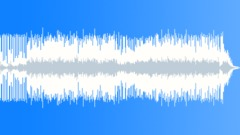 Swing Jazz with Vocals: Belle Epoque Stock Music