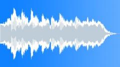 Tension 8Bit - sound effect