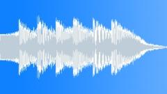 Success 8-bit Sound Effect