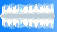 Adrenaline (Narrative) - stock music
