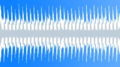 Adrenaline (Loop 8bars - B) - stock music