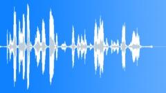 Fire Department Radio 3 - sound effect