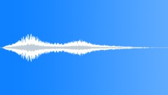 Futuristic Random Ambient 2 - sound effect