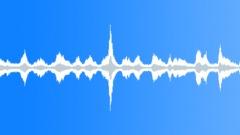 Space Sci Fi Indoor Futuristic Loop Sound Effect