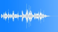 Sci Fi Space  Alien Voice 3 Sound Effect