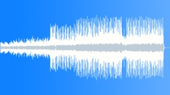 Daydream (Instrumental) - stock music