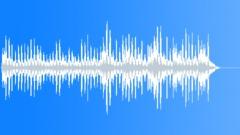 Digitiphony D2A5 Stock Music