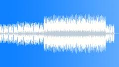 Ocean Front - stock music