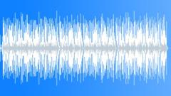 Ciao Bambino - stock music