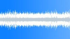 Loud river Sound Effect