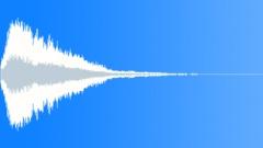Healing Magic 04 - sound effect
