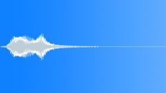Bass and Tambourine 1 - sound effect