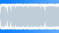 Sound effect Welding in metro tunnel Sound Effect