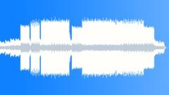 El Silencio - stock music