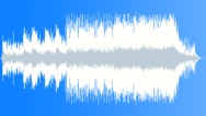 Stock Music of Inspirational Acoustic Background (positive, playful, corporate, motivational,)
