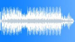 17 Hours (instrumental) Stock Music