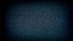 Static tv noise flicker 4k Arkistovideo