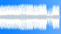 Stock Music of Tech