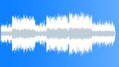 Stock Music of Beautiful Corporate
