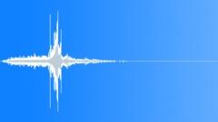 Dark Intro Reverse 4 Sound Effect