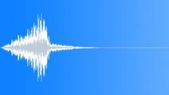 Dark Intro Reverse 5 Sound Effect