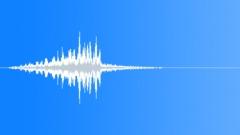 Dark Intro Reverse 10 Sound Effect