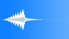Dark Intro Reverse 8 Sound Effect